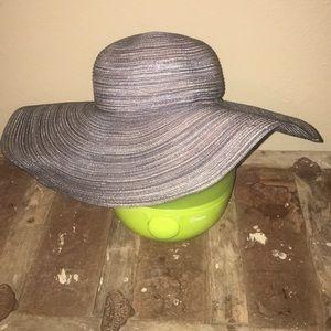 Tommy Bahama Floppy hat